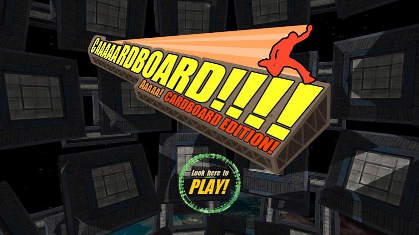 cardboard-vr-game