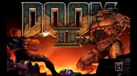 Play Doom and Doom 2 in VR