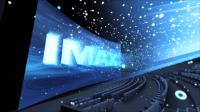 IMAX launches virtual reality movie experience